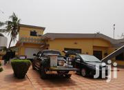 Five Bedroom House At West Hills For Sale | Houses & Apartments For Sale for sale in Greater Accra, North Kaneshie