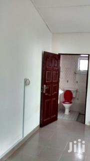 Chamber and Hall Self-Contained at East Legon Mempasem | Houses & Apartments For Rent for sale in Greater Accra, East Legon