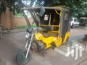 Tricycle 2017 Yellow | Motorcycles & Scooters for sale in Ashanti, Adansi South