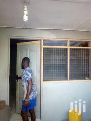 Neat Chamber and Hall Self Contain With AC for Rent   Houses & Apartments For Rent for sale in Greater Accra, Ledzokuku-Krowor