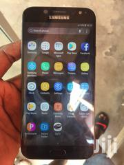 Samsung Galaxy J7 Pro 16 GB Black | Mobile Phones for sale in Greater Accra, Accra new Town