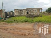 At Tema Area 3 Bedroom on Big Land | Houses & Apartments For Sale for sale in Greater Accra, Tema Metropolitan