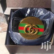 Belts | Clothing Accessories for sale in Ashanti, Kumasi Metropolitan