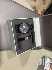 Original Fossil Watch | Watches for sale in Greater Accra, Akweteyman
