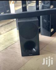 Samsung Sound Bar Power Blast | TV & DVD Equipment for sale in Greater Accra, Accra Metropolitan