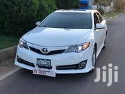 Toyota Camry 2014 White | Cars for sale in Greater Accra, Asylum Down