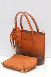 Quality Bag | Bags for sale in Greater Accra, Tesano