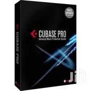 Cubase Pro 10 Original | Software for sale in Greater Accra, East Legon