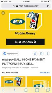 MTN MERCHANT SIM | Clothing Accessories for sale in Ashanti, Kumasi Metropolitan