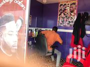 Barber Shop At East Legon Area For Sale | Commercial Property For Sale for sale in Greater Accra, East Legon (Okponglo)