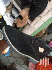 Timberland- Jeff_collection | Shoes for sale in Greater Accra, Accra Metropolitan