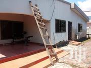 Two Bedroom House At Lapaz Area For Rent   Houses & Apartments For Rent for sale in Greater Accra, Accra Metropolitan