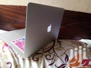 Laptop Apple MacBook Air 4GB Intel Core i5 128GB | Laptops & Computers for sale in Greater Accra, Darkuman