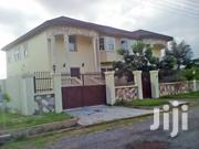 Four Bedroom House At Tema Community 25 For Rent | Houses & Apartments For Rent for sale in Greater Accra, Tema Metropolitan