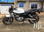 Kawasaki 1999 | Motorcycles & Scooters for sale in Eastern Region, Kwahu West Municipal