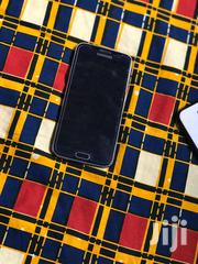 Samsung Galaxy S6 32 GB Black | Mobile Phones for sale in Greater Accra, Ga West Municipal