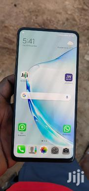 Xiaomi Mi Mix 3 128 GB Black | Mobile Phones for sale in Brong Ahafo, Sunyani Municipal