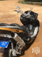 Yamaha Majesty 2017 Black | Motorcycles & Scooters for sale in Central Region, Agona East