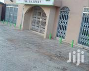 Shop At Lapaz Community For Rent | Commercial Property For Rent for sale in Greater Accra, Ga South Municipal
