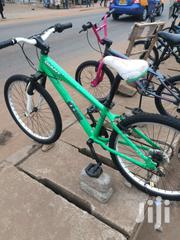 BMX Bike | Motorcycles & Scooters for sale in Greater Accra, Achimota
