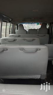 Toyota Hiace | Buses for sale in Greater Accra, Tema Metropolitan