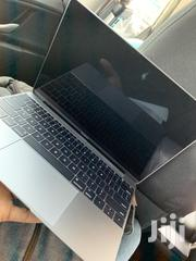 New Laptop Apple MacBook 8GB Intel Core i5 SSD 256GB | Laptops & Computers for sale in Greater Accra, East Legon