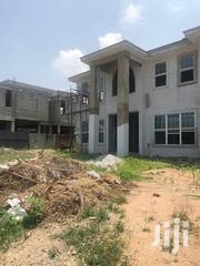 Airport Hills 4 Bedrooms With Boys Quarters Uncompleted for Sale | Houses & Apartments For Sale for sale in Greater Accra, Accra Metropolitan
