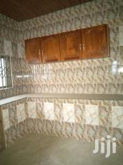 Executive 3bedroom Apartment for Rent at Amasaman | Houses & Apartments For Rent for sale in Greater Accra, Ga West Municipal