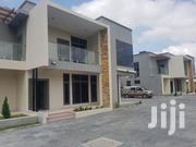 Abelemkpe Newly Built 4 Bedrooms House for Rent | Houses & Apartments For Rent for sale in Greater Accra, Abelemkpe