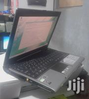 Laptop Acer Aspire 3050 1.5GB AMD HDD 60GB | Computer Hardware for sale in Greater Accra, Adenta Municipal