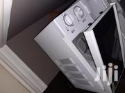 Microwave For Sale | Kitchen Appliances for sale in Greater Accra, Achimota