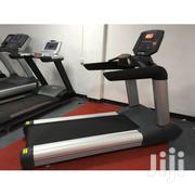 Commercial Treadmill | Sports Equipment for sale in Greater Accra, Adenta Municipal