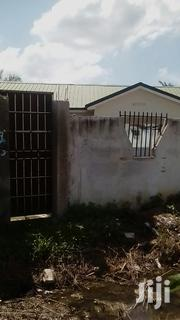 3bedroom Forsale | Houses & Apartments For Sale for sale in Greater Accra, Ga South Municipal