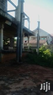9bedroom Forsale   Houses & Apartments For Sale for sale in Greater Accra, Ga South Municipal