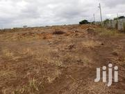Land for Sale | Land & Plots For Sale for sale in Greater Accra, East Legon