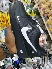 A New Nike Air Foot Wears for Sale   Shoes for sale in Greater Accra, Accra Metropolitan
