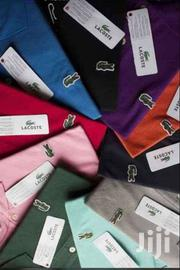 Lacoste | Clothing for sale in Greater Accra, Abelemkpe