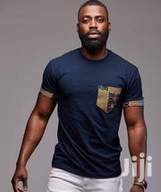 Designed T-Shirts | Clothing for sale in Greater Accra, Teshie-Nungua Estates