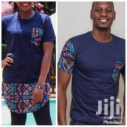 Brand Tshirt | Clothing for sale in Greater Accra, Teshie-Nungua Estates