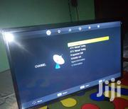 Skyworth 32E2A12G Satellite HD LED TV 32 Inches | TV & DVD Equipment for sale in Greater Accra, Accra Metropolitan