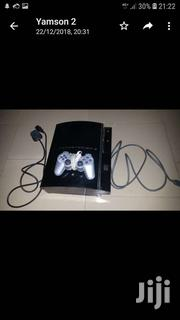 Play Station 3 | Video Game Consoles for sale in Greater Accra, Mataheko