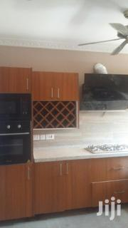 Executive 2 Bedroom Apartment for Rent at AGBOGBA - ASHONGMAN | Houses & Apartments For Rent for sale in Greater Accra, Ga East Municipal
