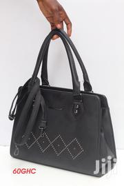 Quality Leather Bags | Bags for sale in Greater Accra, Tesano