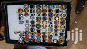 Rings And Chain S | Jewelry for sale in Greater Accra, Adenta Municipal