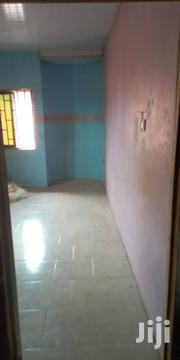Single Room Self Contain | Commercial Property For Rent for sale in Greater Accra, Darkuman