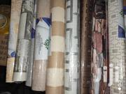 3D And 5D Wallpaper | Home Accessories for sale in Ashanti, Kumasi Metropolitan