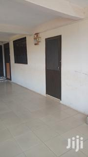 Fully Furnished Single Room S/C With A/C | Houses & Apartments For Rent for sale in Greater Accra, Tema Metropolitan