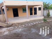 Executive 2bedroom Apart for Rent at Teshie Century , Near Greda Est | Houses & Apartments For Rent for sale in Greater Accra, Teshie new Town
