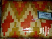 Traditional Handwoven Kente Cloth | Clothing for sale in Brong Ahafo, Sunyani Municipal