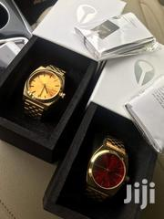 Watches Available | Watches for sale in Greater Accra, Tema Metropolitan